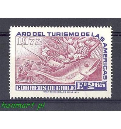 Chile 1972 Mi 785 MNH