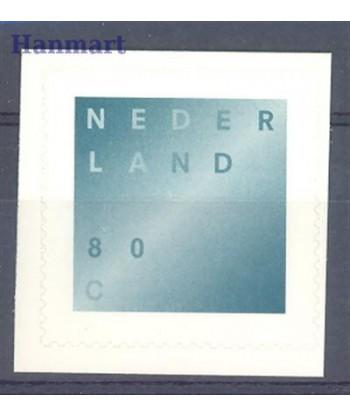 Holandia 2000 Mi 1825 Czyste **